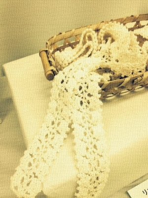 Handmade_laces03