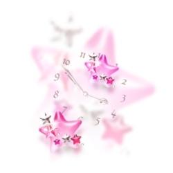 Star_pink