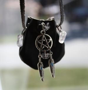 Wicca-medecinebag-sq