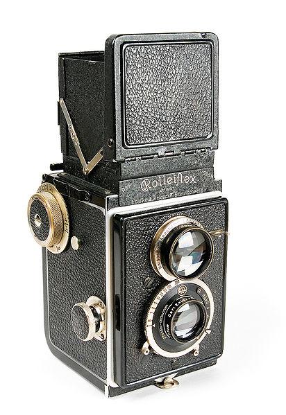 Filmcamera02
