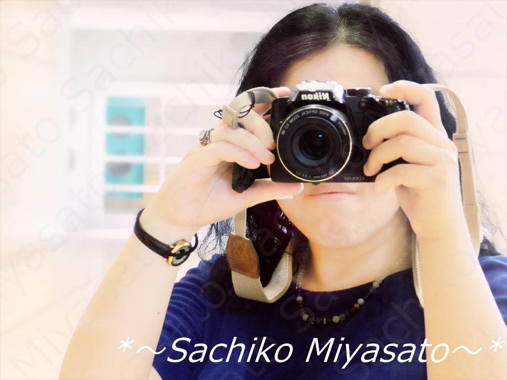 20130630myphoto_gf