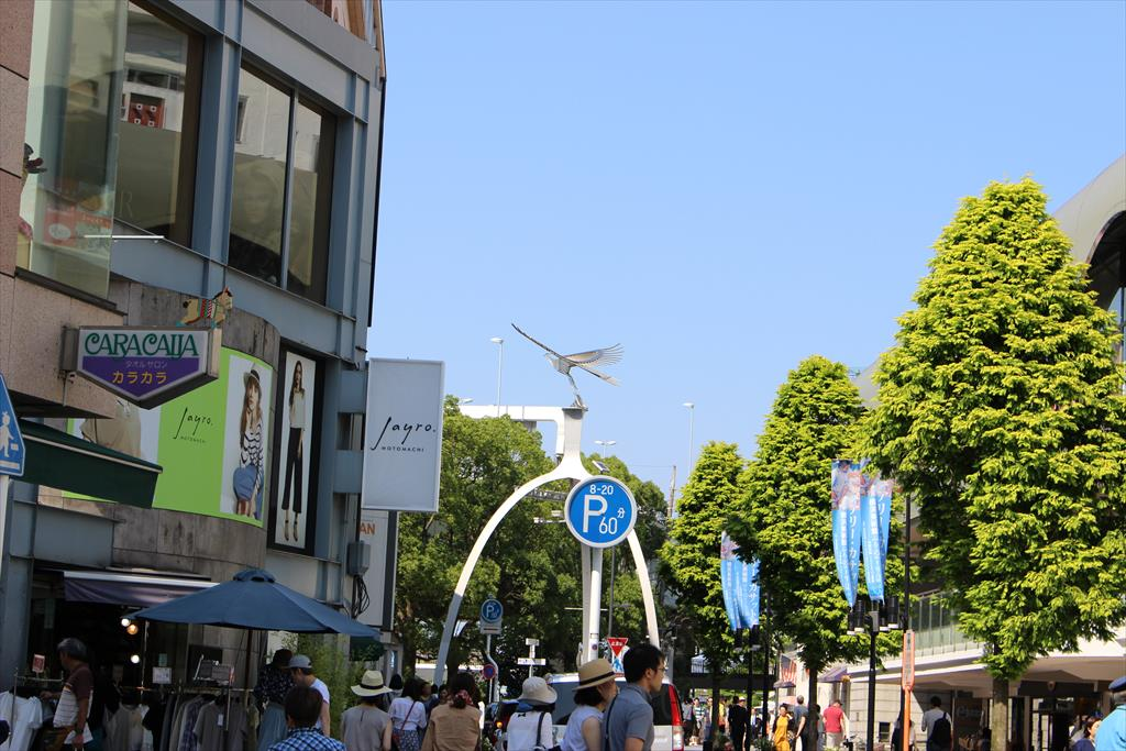 20160618motomachi01